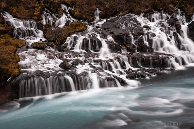 Iceland Fine Art