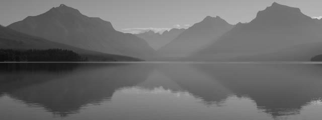 Glacier National Park, Glacier National Park Jully 2018, Glacier National Park July 2018, Lake McDonald