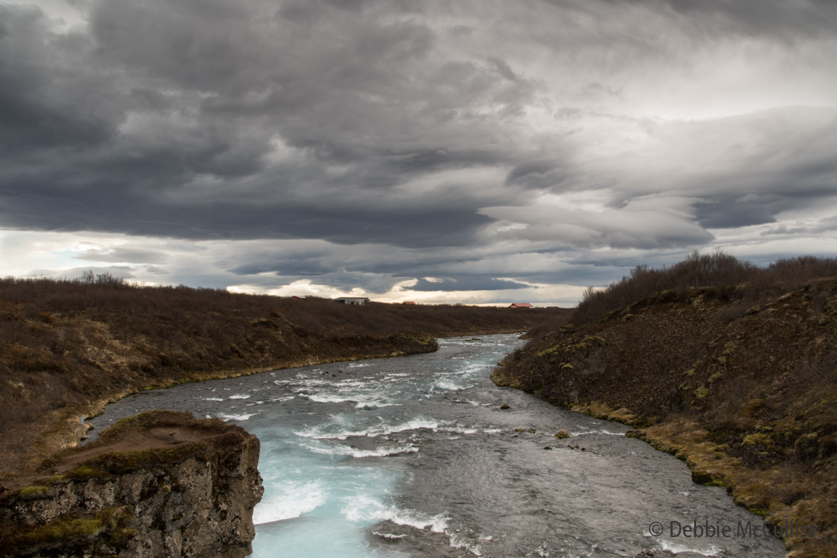 Iceland, photo